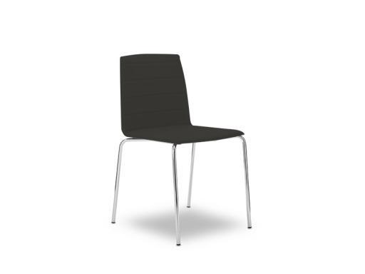 dtails caractristiques achat du gigabyte ga p55 ud3. Black Bedroom Furniture Sets. Home Design Ideas