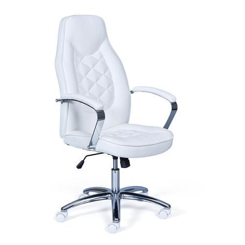 Catgorie chaises de bureau du guide et comparateur d 39 achat for Soldes chaises blanches