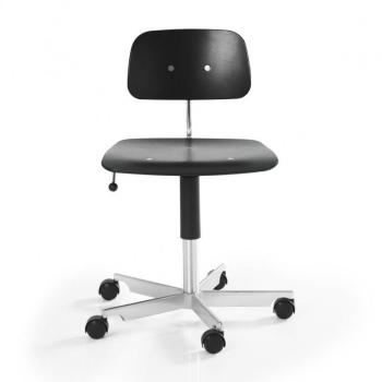 Kevi 2003 - Chaise de bureau
