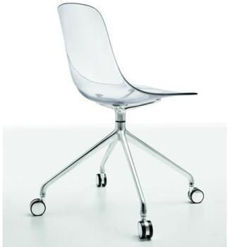Pure-Loop - Chaise pivotante