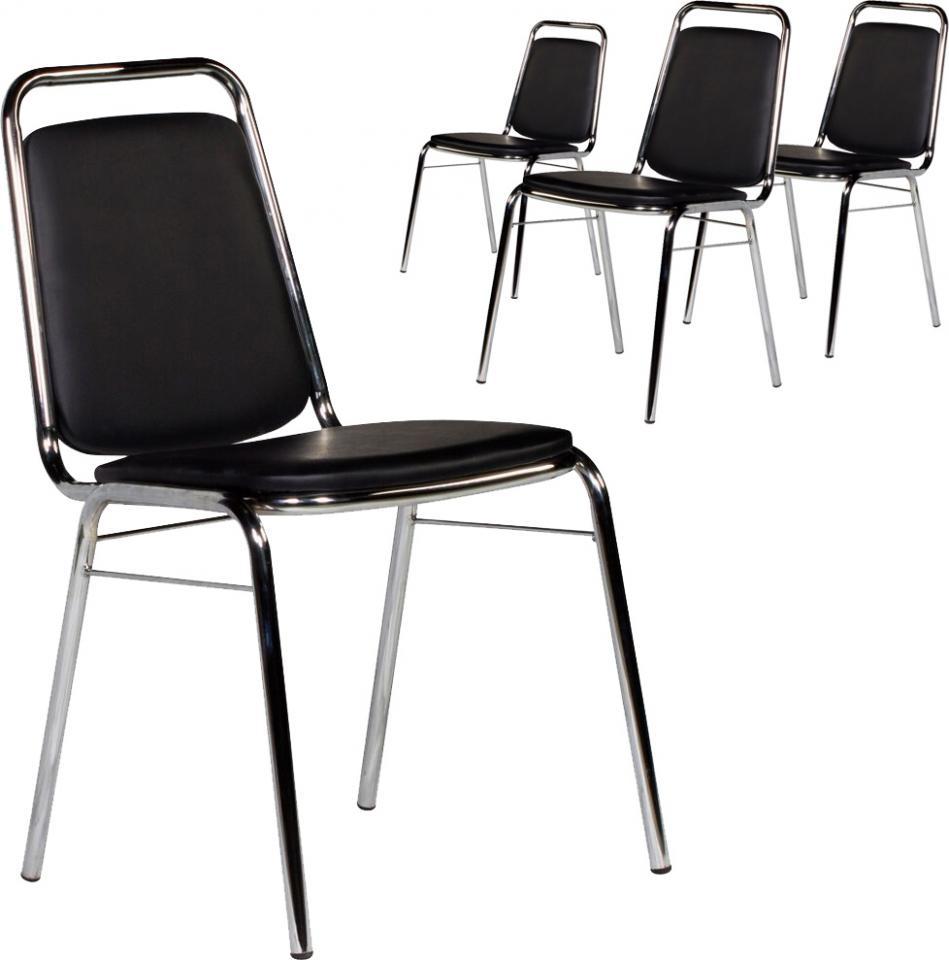 Catgorie chaises de bureau du guide et comparateur d 39 achat for Chaises salle a manger soldes