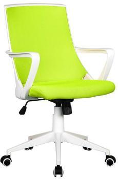 Recherche etoile du guide et comparateur d 39 achat - Chaise de bureau tissu ...