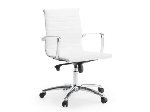 Catgorie chaises de bureau du guide et comparateur d 39 achat - Siege de bureau pas cher ...