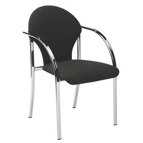 dtails caractristiques achat du roblin vizio 900. Black Bedroom Furniture Sets. Home Design Ideas