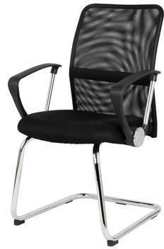Chaise de réunion chaise de