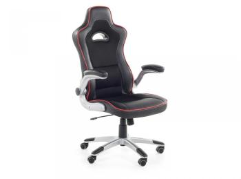 Chaise de bureau - Fauteuil