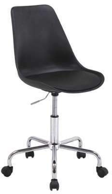 Chaise de Bureau Madison -