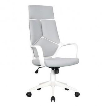 Chaise de bureau Moderna tissu