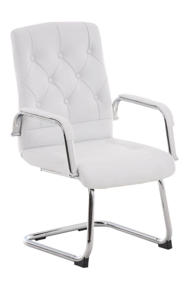 Catgorie chaises de cuisine du guide et comparateur d 39 achat - Chaise metal couleur ...