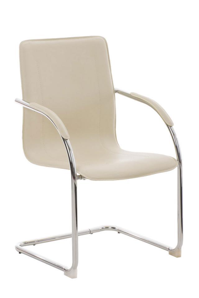 CLP Chaise de visiteurs Melina