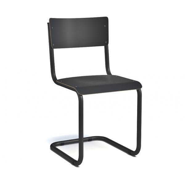 wonderful monte charge fabrication maison 13 chaise de cuisine. Black Bedroom Furniture Sets. Home Design Ideas