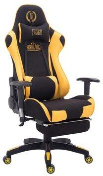 CLP Chaise de bureau XL Turbo