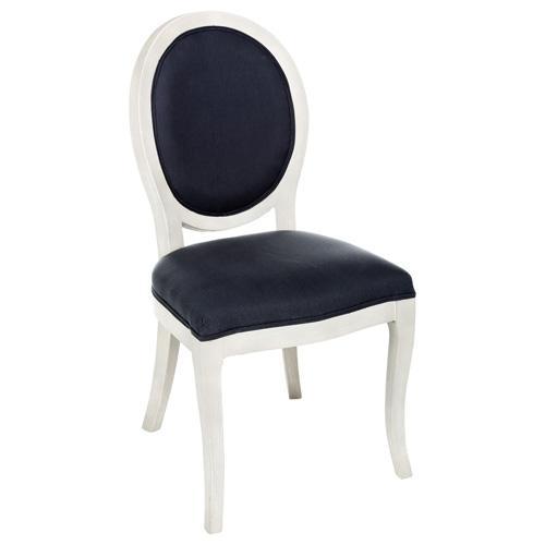 Catgorie chaises de salle manger du guide et comparateur d for Hauteur d une chaise de salle a manger