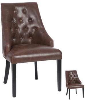 d tails caract ristiques achat du duo i blanc. Black Bedroom Furniture Sets. Home Design Ideas