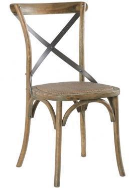 cat gorie chaises de salle manger du guide et comparateur d 39 achat. Black Bedroom Furniture Sets. Home Design Ideas