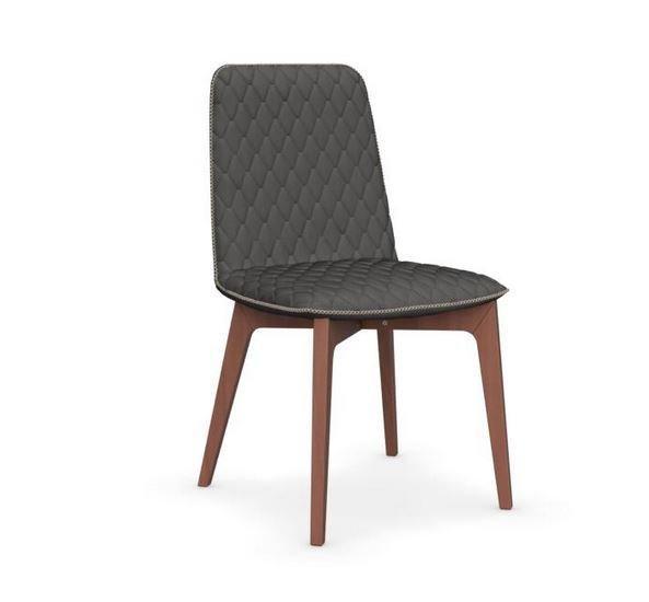 recherche presence du guide et comparateur d 39 achat. Black Bedroom Furniture Sets. Home Design Ideas