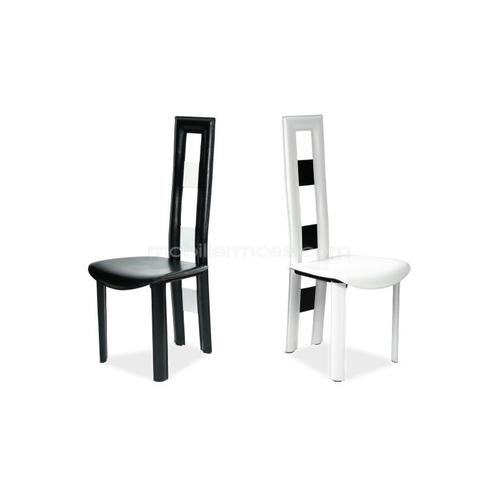recherche dossier du guide et comparateur d 39 achat. Black Bedroom Furniture Sets. Home Design Ideas