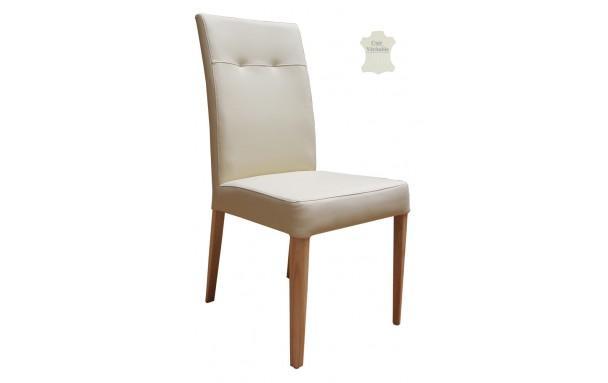 Recherche chaise du guide et comparateur d 39 achat - Chaise en couleur ...