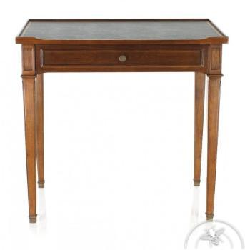 table basse en bois l80cm avec dessus pivotant et rangements int gr s turn. Black Bedroom Furniture Sets. Home Design Ideas