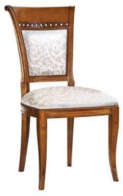 Chaise de salle à manger classic