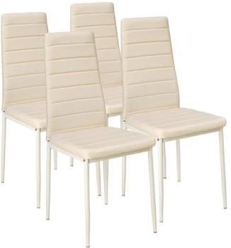 Categorie chaises de salle a manger page 2 du guide et for Meuble salle À manger avec chaise de salon noir