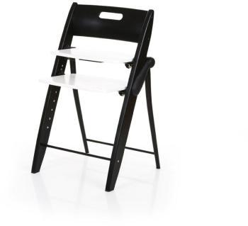 la horloge r tro hopper chaise longue carr e rouge. Black Bedroom Furniture Sets. Home Design Ideas