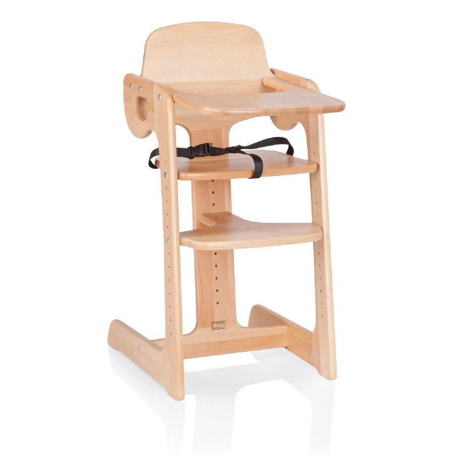 Catgorie chaises hautes page 8 du guide et comparateur d 39 achat for Super u chaise haute