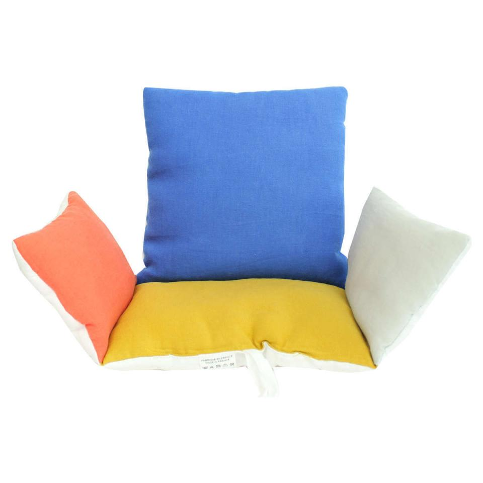 couleurs chaise repas assise paille. Black Bedroom Furniture Sets. Home Design Ideas