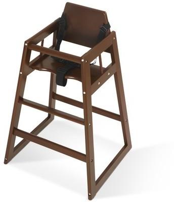 catgorie chaises hautes page 9 du guide et comparateur d 39 achat. Black Bedroom Furniture Sets. Home Design Ideas