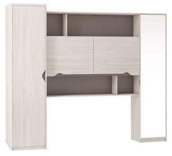 cat gorie chambre adultes du guide et comparateur d 39 achat. Black Bedroom Furniture Sets. Home Design Ideas