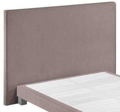 merinos ctte de lit melty 170 cm. Black Bedroom Furniture Sets. Home Design Ideas