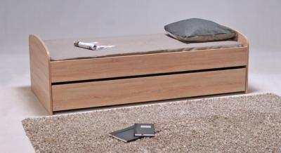 recherche panneau du guide et comparateur d 39 achat. Black Bedroom Furniture Sets. Home Design Ideas