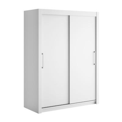 Recherche panneaux du guide et comparateur d 39 achat - Armoire chambre 120 cm largeur ...