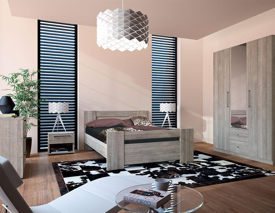 catgorie chambre adultes du guide et comparateur d 39 achat. Black Bedroom Furniture Sets. Home Design Ideas
