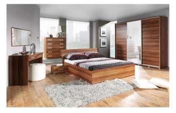 Chambre complète PENELOPE