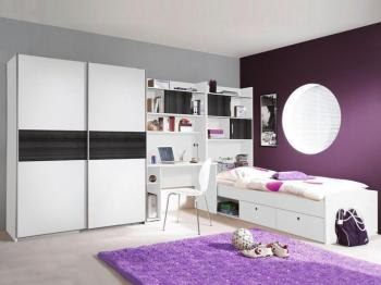 Chambre complète SANTOS 03