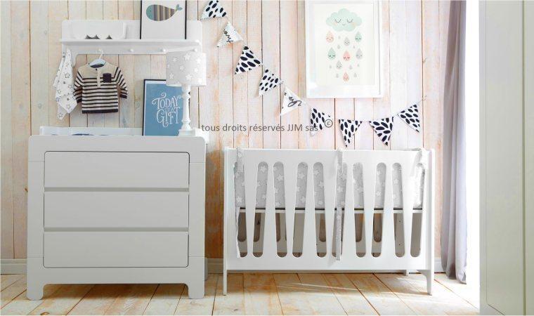 hape table langer jouet bois. Black Bedroom Furniture Sets. Home Design Ideas