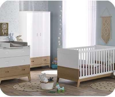Chambre Bébé Complète Aloa
