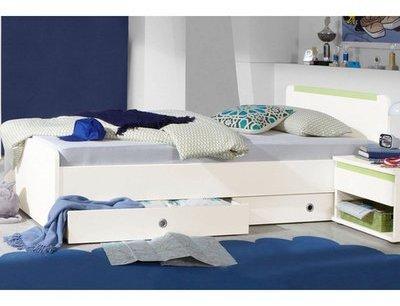 uniroyal c rainsport 3 205 50r16 87 y. Black Bedroom Furniture Sets. Home Design Ideas