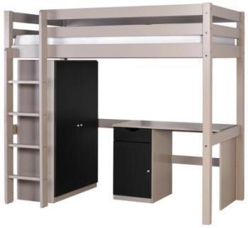 bayer landau jouet chic 2000 smarty pink checker rose. Black Bedroom Furniture Sets. Home Design Ideas