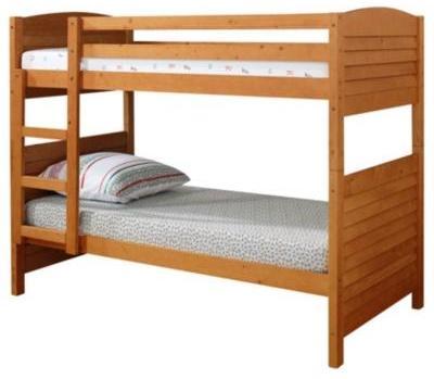recherche superposition du guide et comparateur d 39 achat. Black Bedroom Furniture Sets. Home Design Ideas