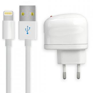 Chargeur Apple iPhone 6 Plus