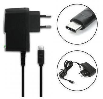 Chargeur Microsoft Surface