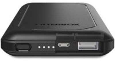 Batterie OTTERBOX 78-51266