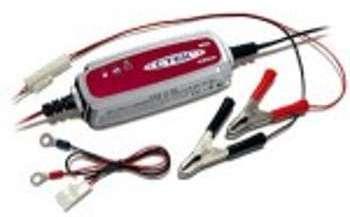 Chargeur CTEK XC800 6V 800mAh