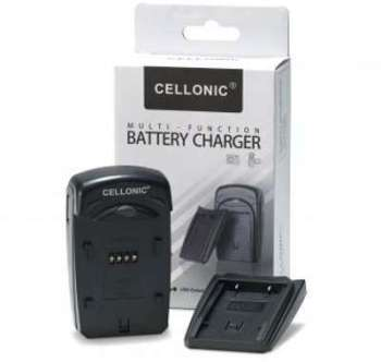 Olympus Tough TG-5 Chargeur