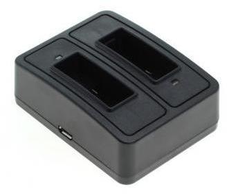 Chargeur GoPro Hero 5 Black