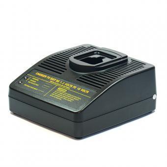 Chargeur Dewalt DC490 (max