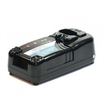 Chargeur Hitachi CR 18DMR