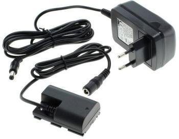 Kit batterie - adaptateur